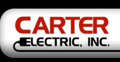 Carter Electric, Inc.
