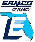 ERMCO of Florida, Inc.