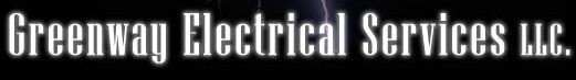 Greenway Electric Services, LLC