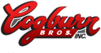 Cogburn Brothers Electric, Inc.